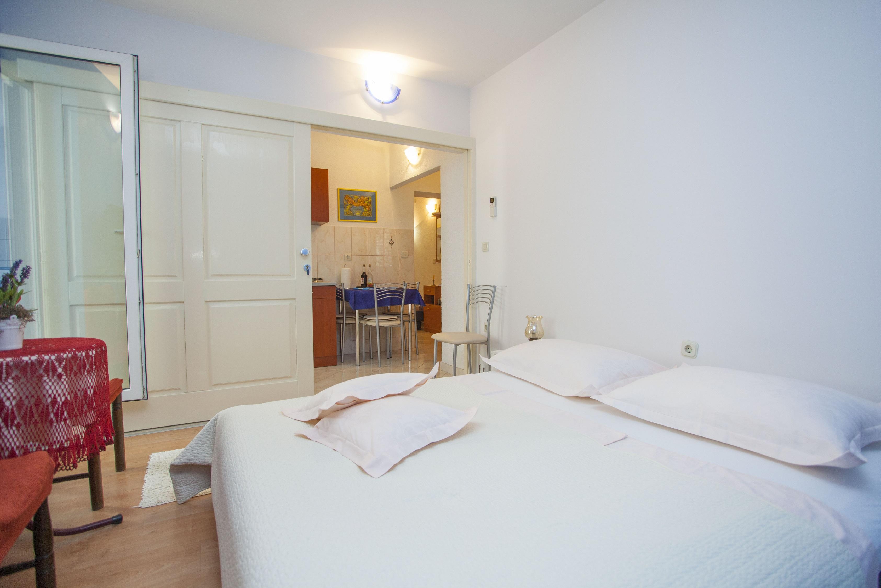 soba1